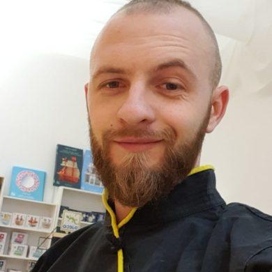 Alexandru Giurgi